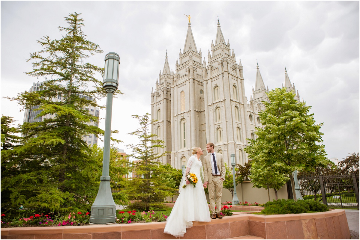 Salt Lake Temple Wedding Terra Cooper Photography_3159.jpg