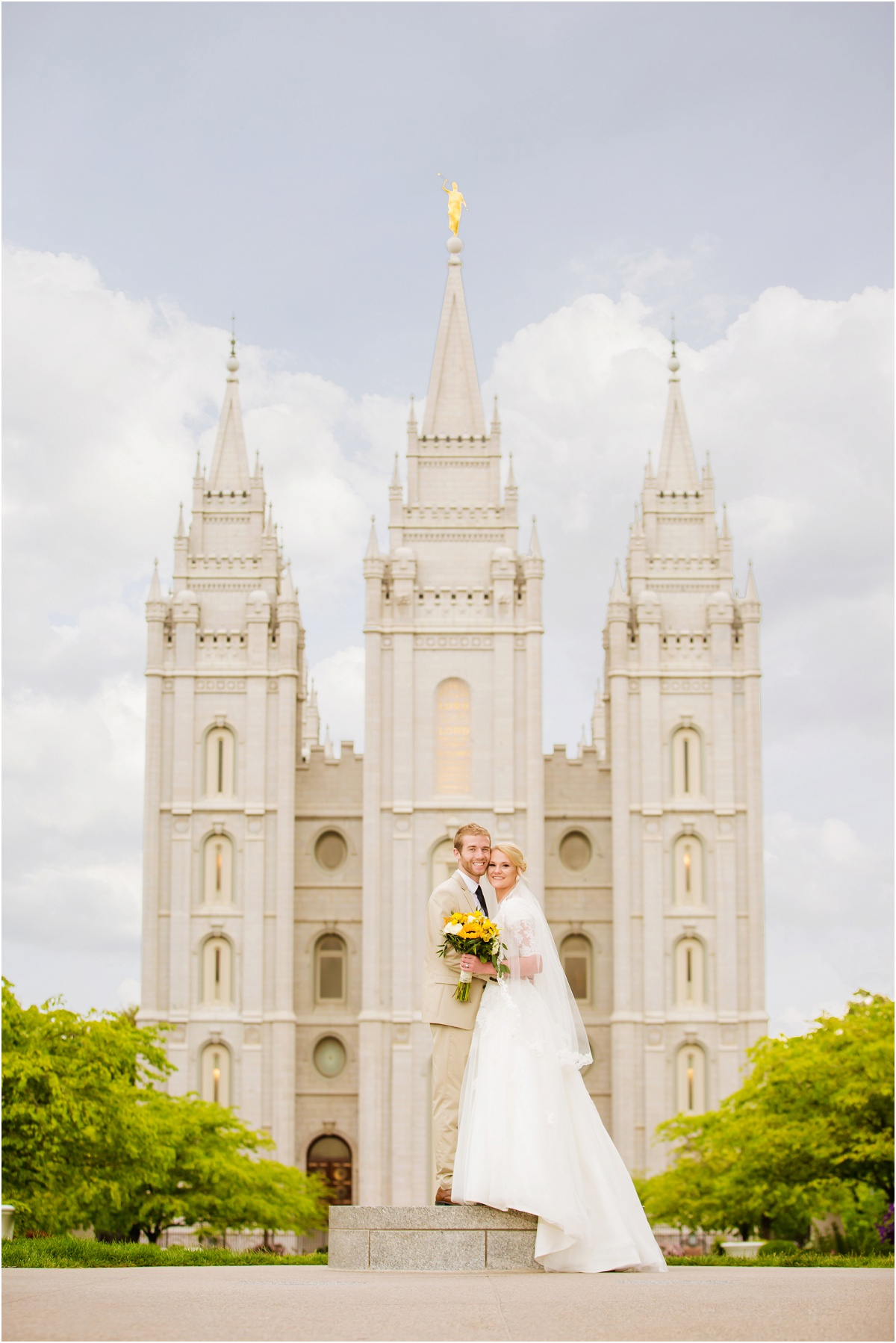 Salt Lake Temple Wedding Terra Cooper Photography_3160.jpg