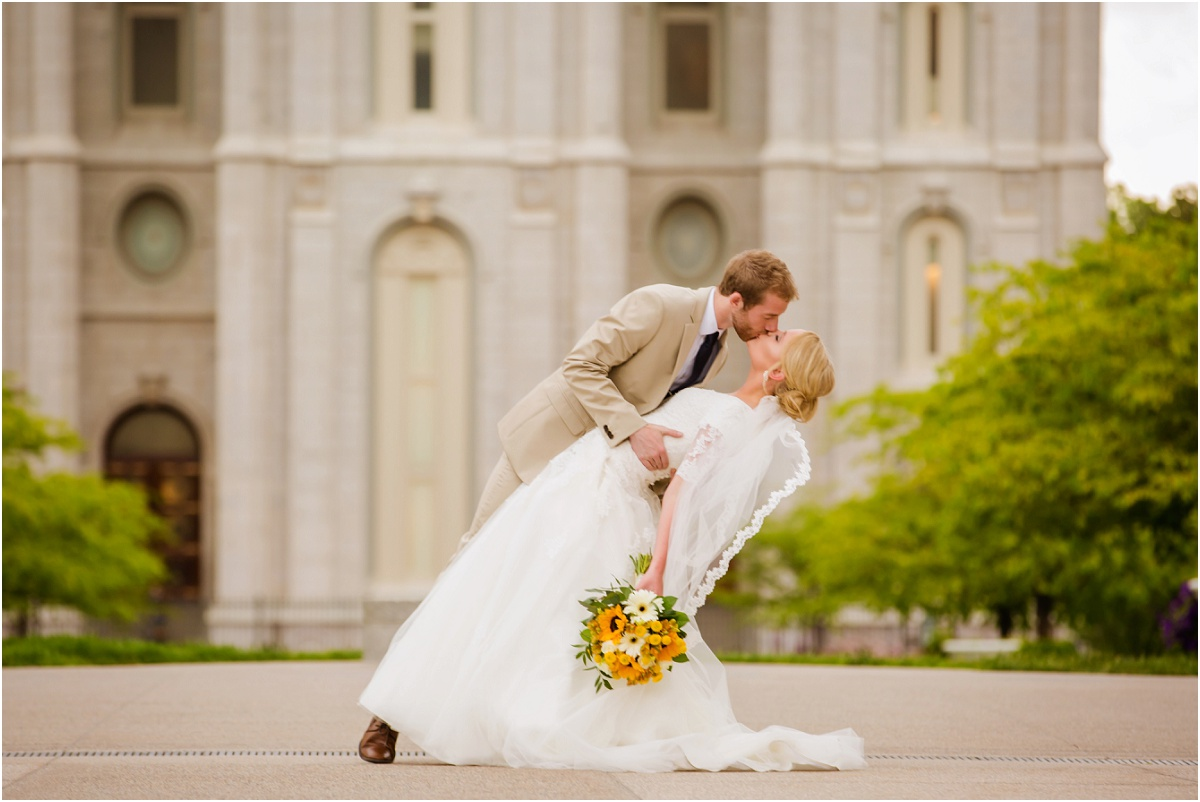 Salt Lake Temple Wedding Terra Cooper Photography_3161.jpg