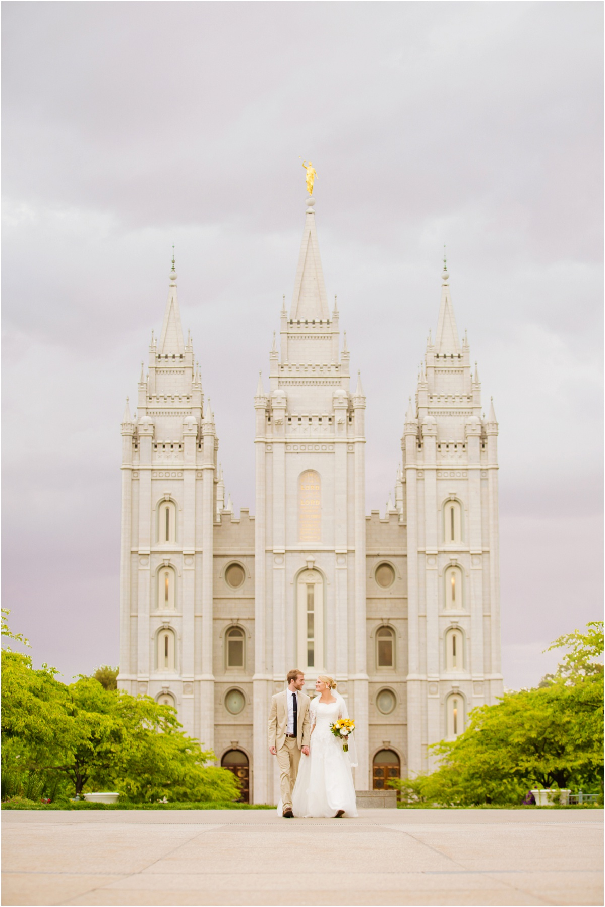 Salt Lake Temple Wedding Terra Cooper Photography_3164.jpg
