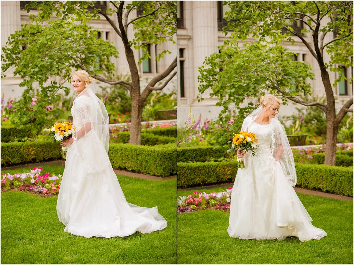 Salt Lake Temple Wedding Terra Cooper Photography_3166.jpg