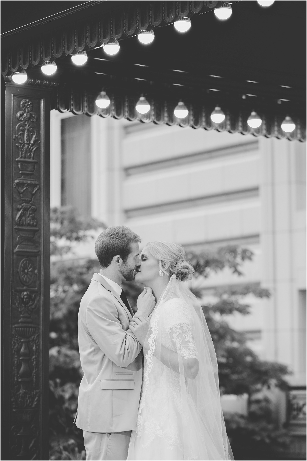 Salt Lake Temple Wedding Terra Cooper Photography_3168.jpg