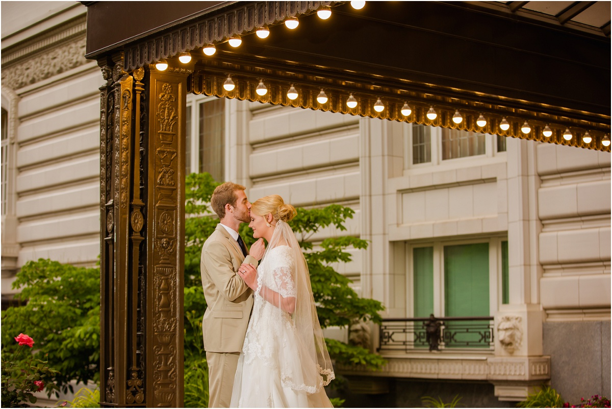 Salt Lake Temple Wedding Terra Cooper Photography_3169.jpg