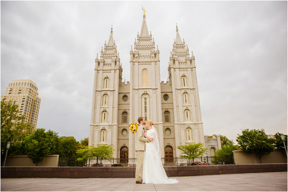 Salt Lake Temple Wedding Terra Cooper Photography_3170.jpg