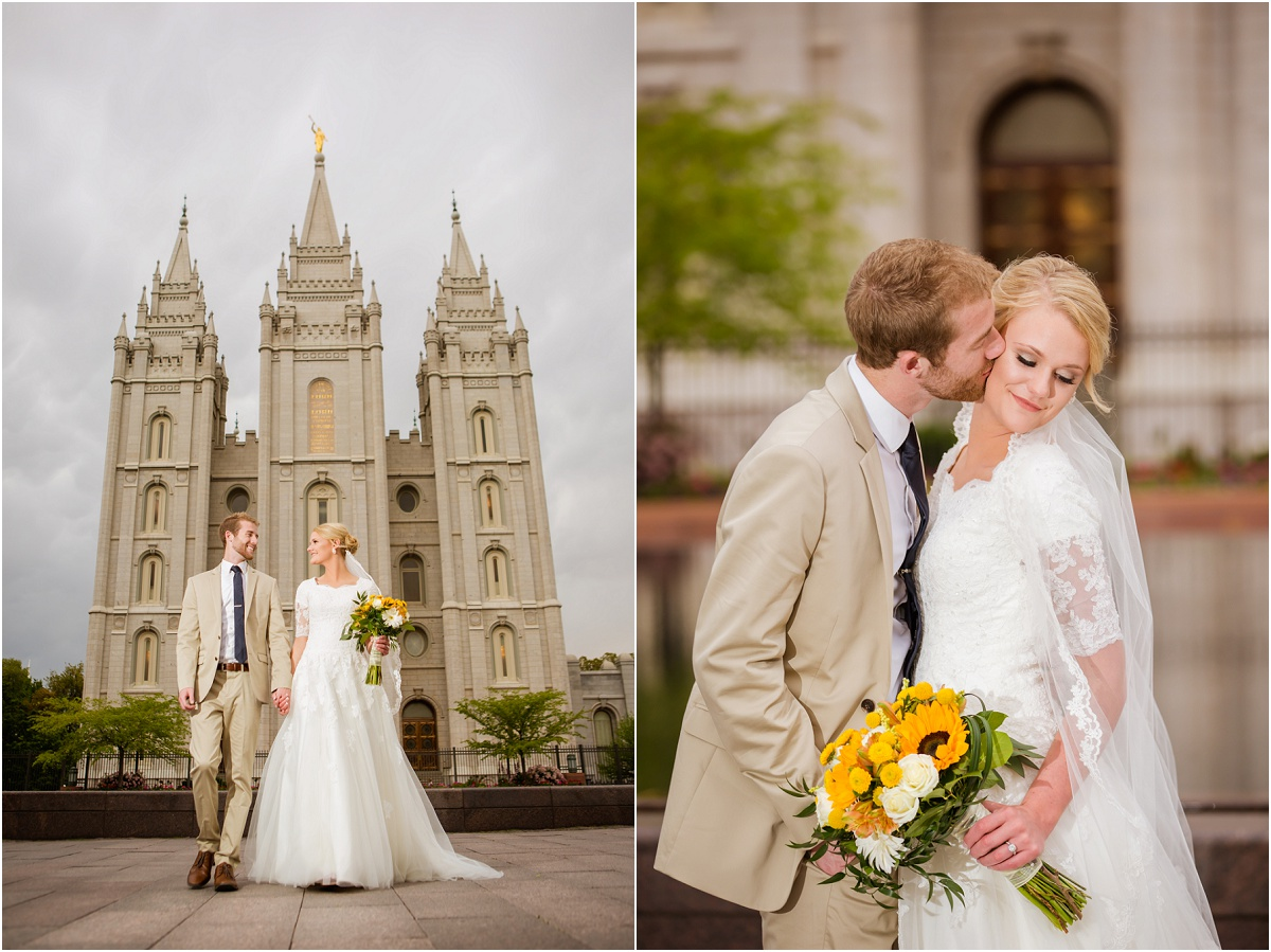 Salt Lake Temple Wedding Terra Cooper Photography_3171.jpg