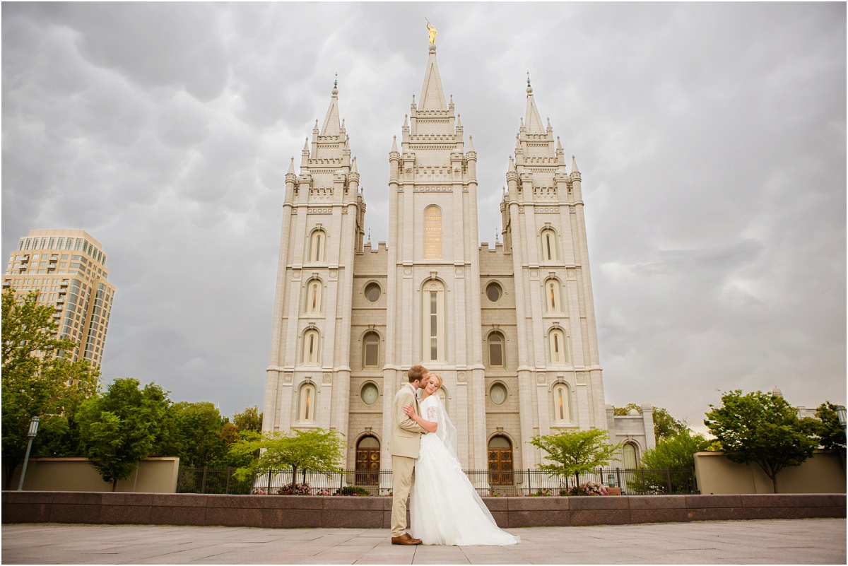 Salt Lake Temple Wedding Terra Cooper Photography_3172.jpg