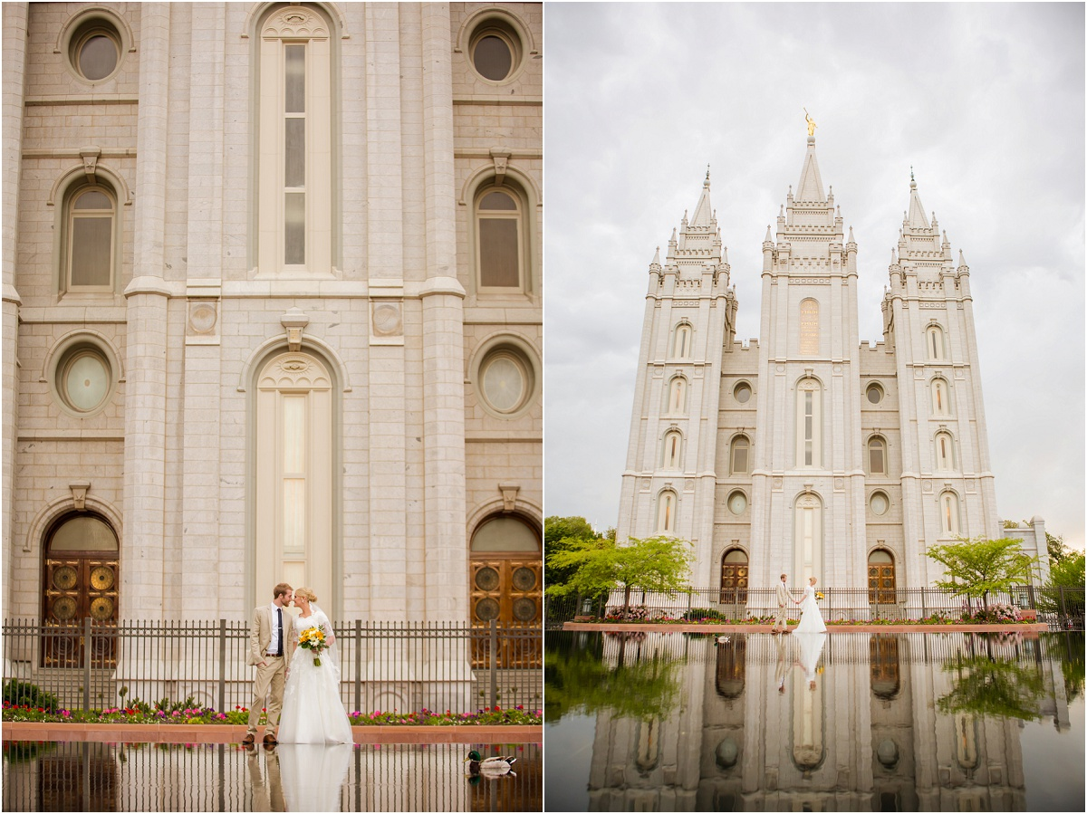 Salt Lake Temple Wedding Terra Cooper Photography_3175.jpg