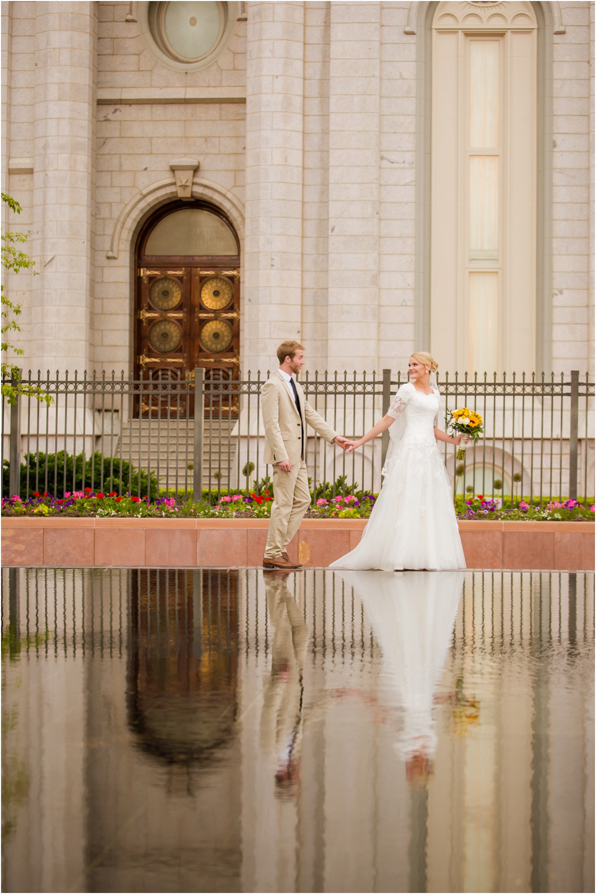 Salt Lake Temple Wedding Terra Cooper Photography_3176.jpg