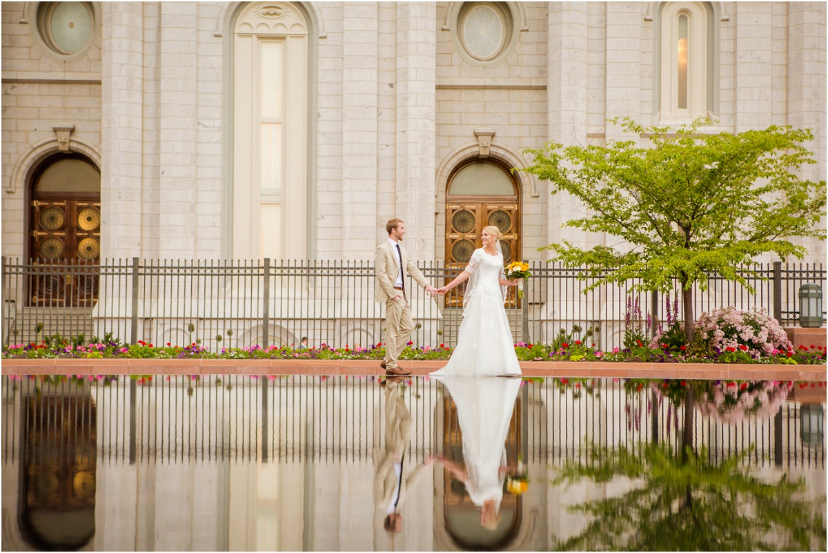 Salt Lake Temple Wedding Terra Cooper Photography_3177.jpg