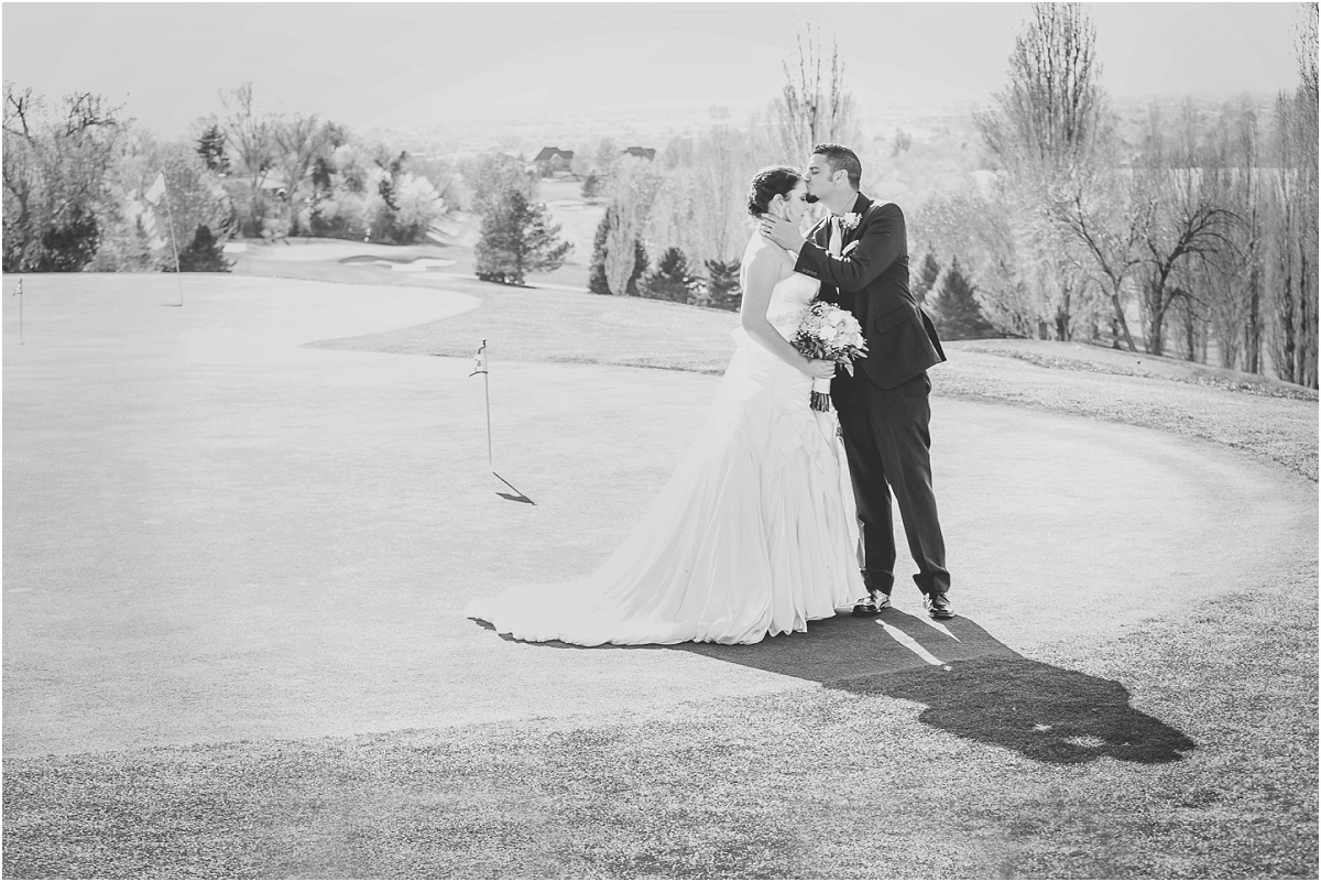 Valley View Golf Course Wedding Terra Cooper Photography_3220.jpg