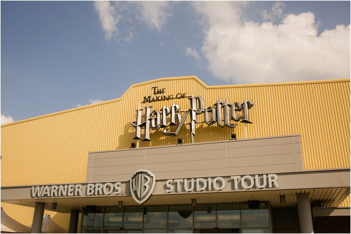 Harry Potter Studios Terra Cooper Photography_3725.jpg