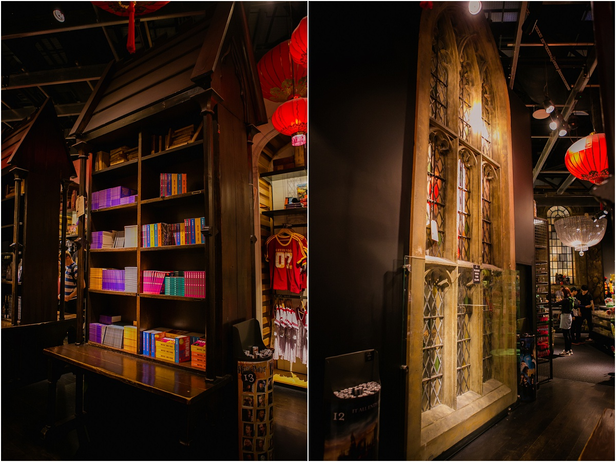 Harry Potter Studios Terra Cooper Photography_3728.jpg