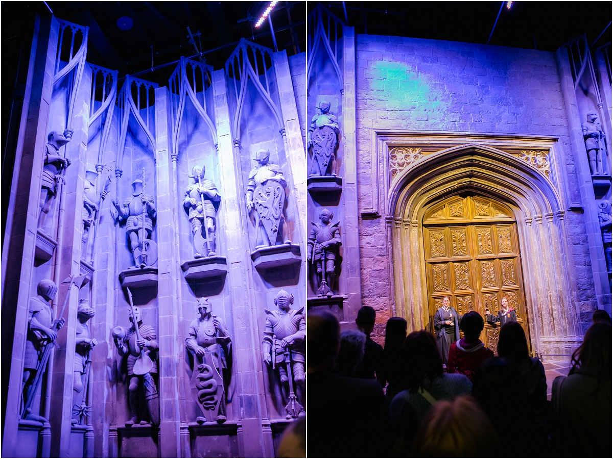Harry Potter Studios Terra Cooper Photography_3741.jpg