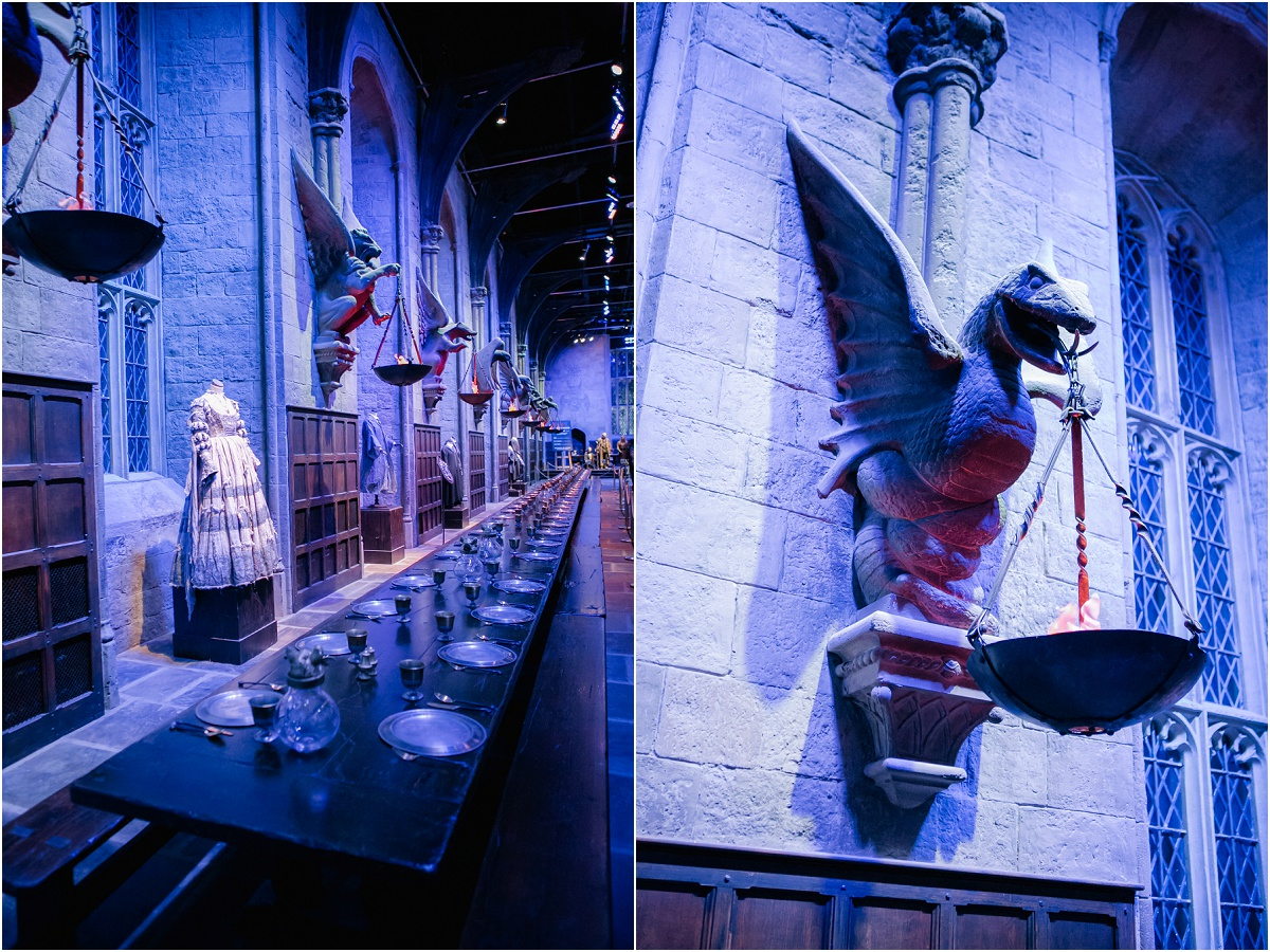 Harry Potter Studios Terra Cooper Photography_3743.jpg