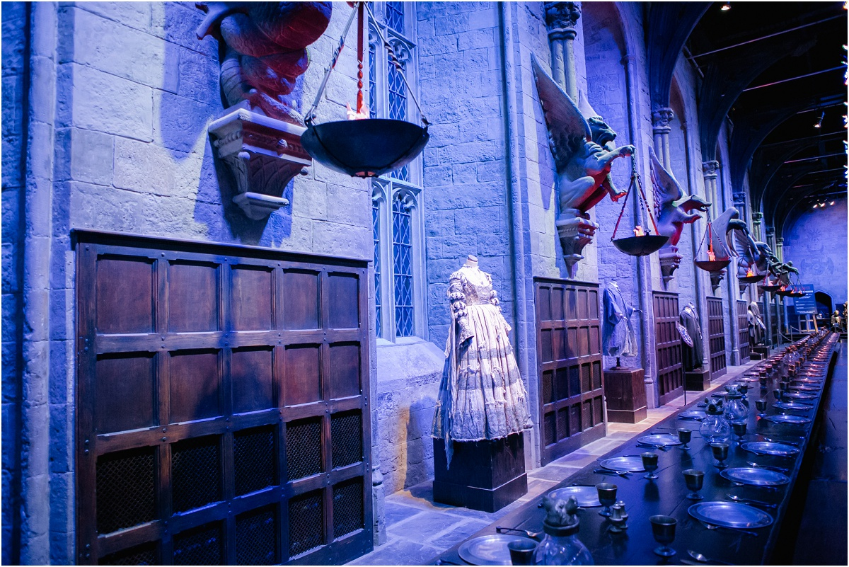 Harry Potter Studios Terra Cooper Photography_3744.jpg