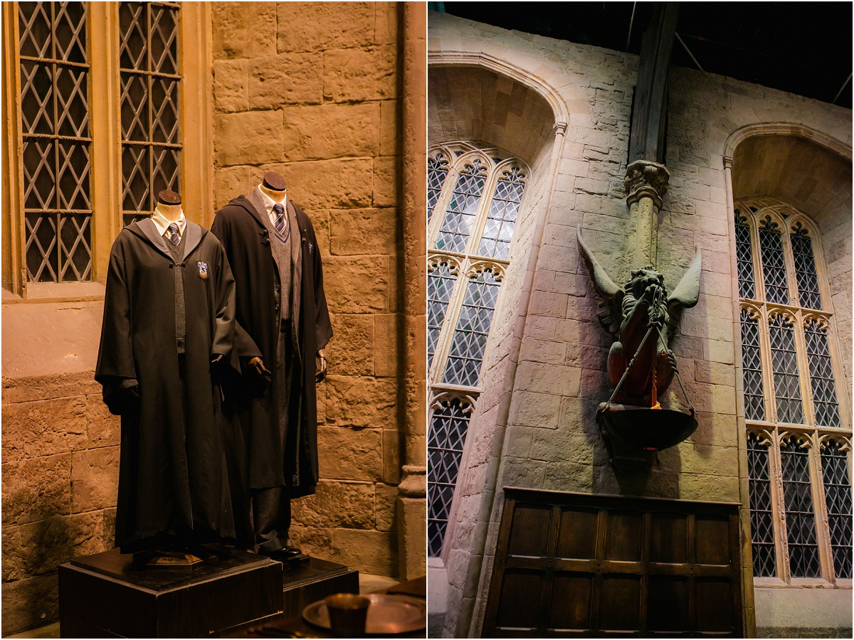 Harry Potter Studios Terra Cooper Photography_3746.jpg