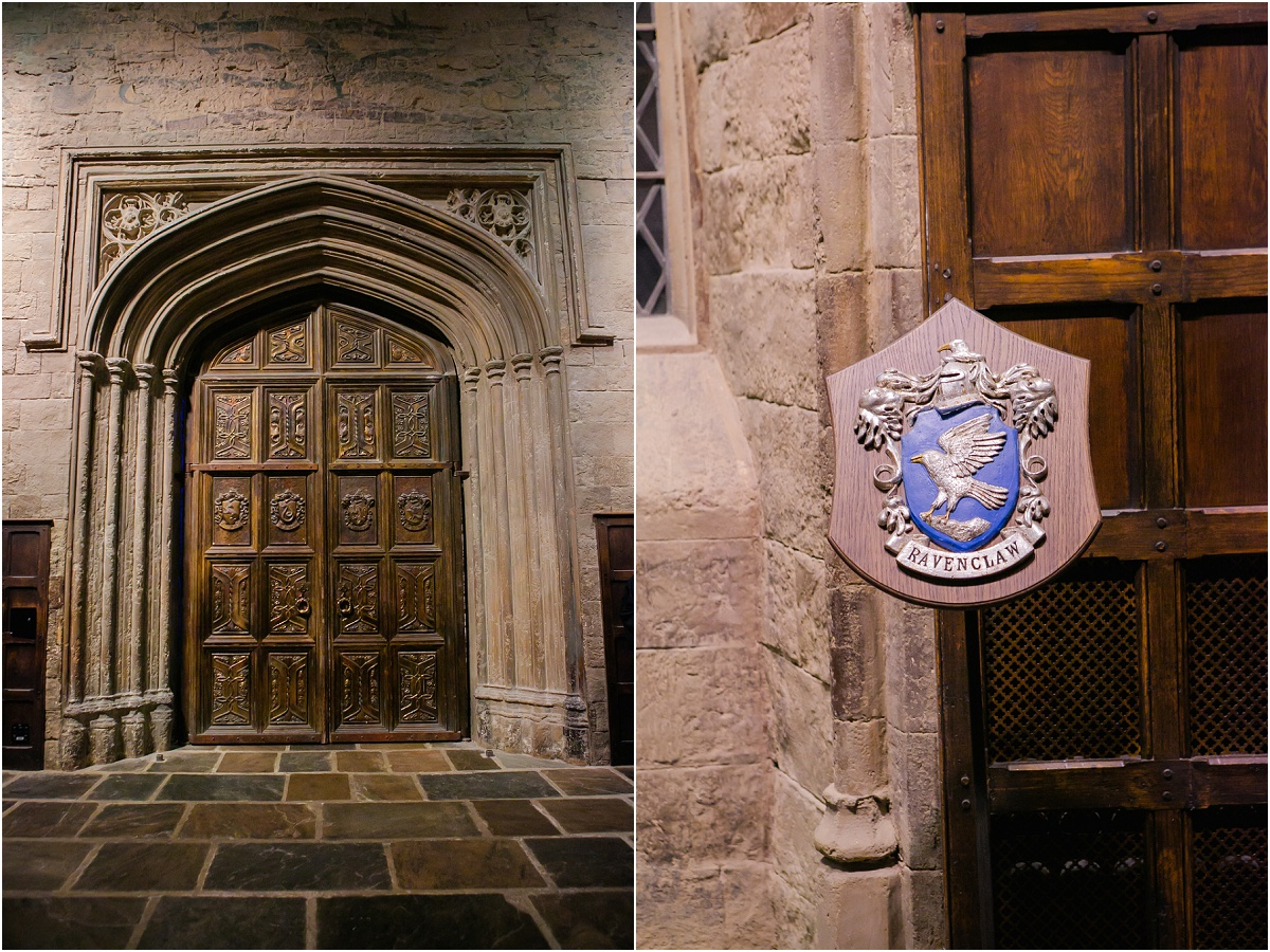 Harry Potter Studios Terra Cooper Photography_3747.jpg