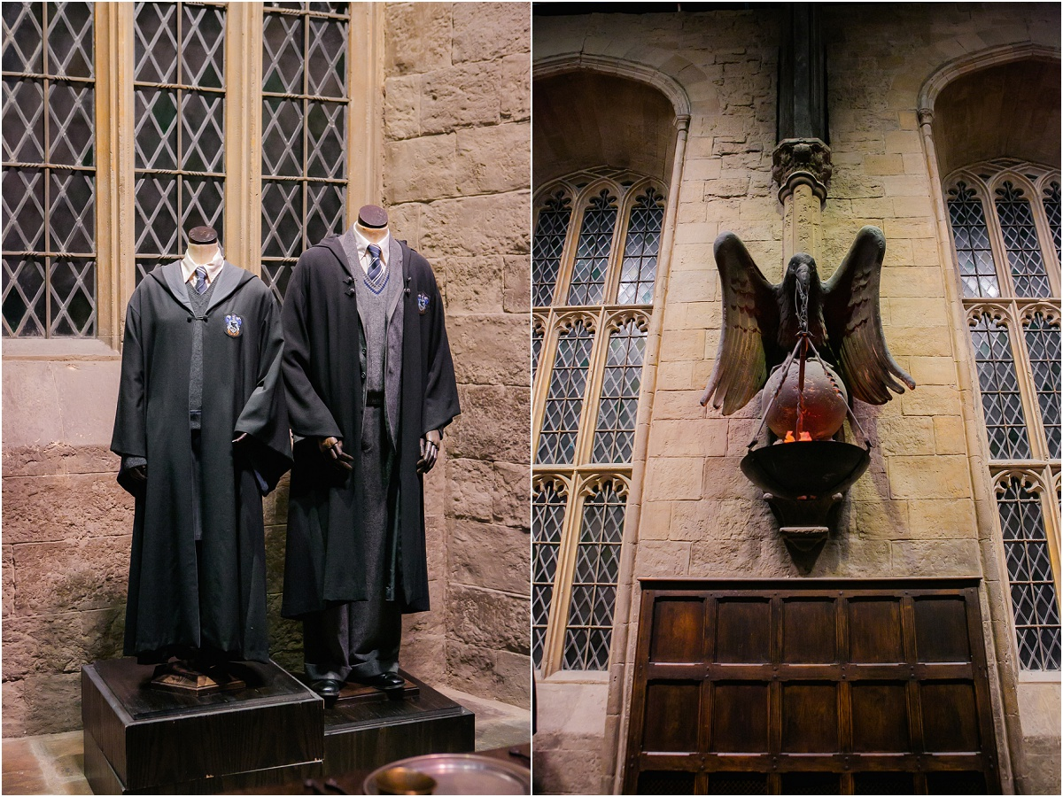 Harry Potter Studios Terra Cooper Photography_3749.jpg