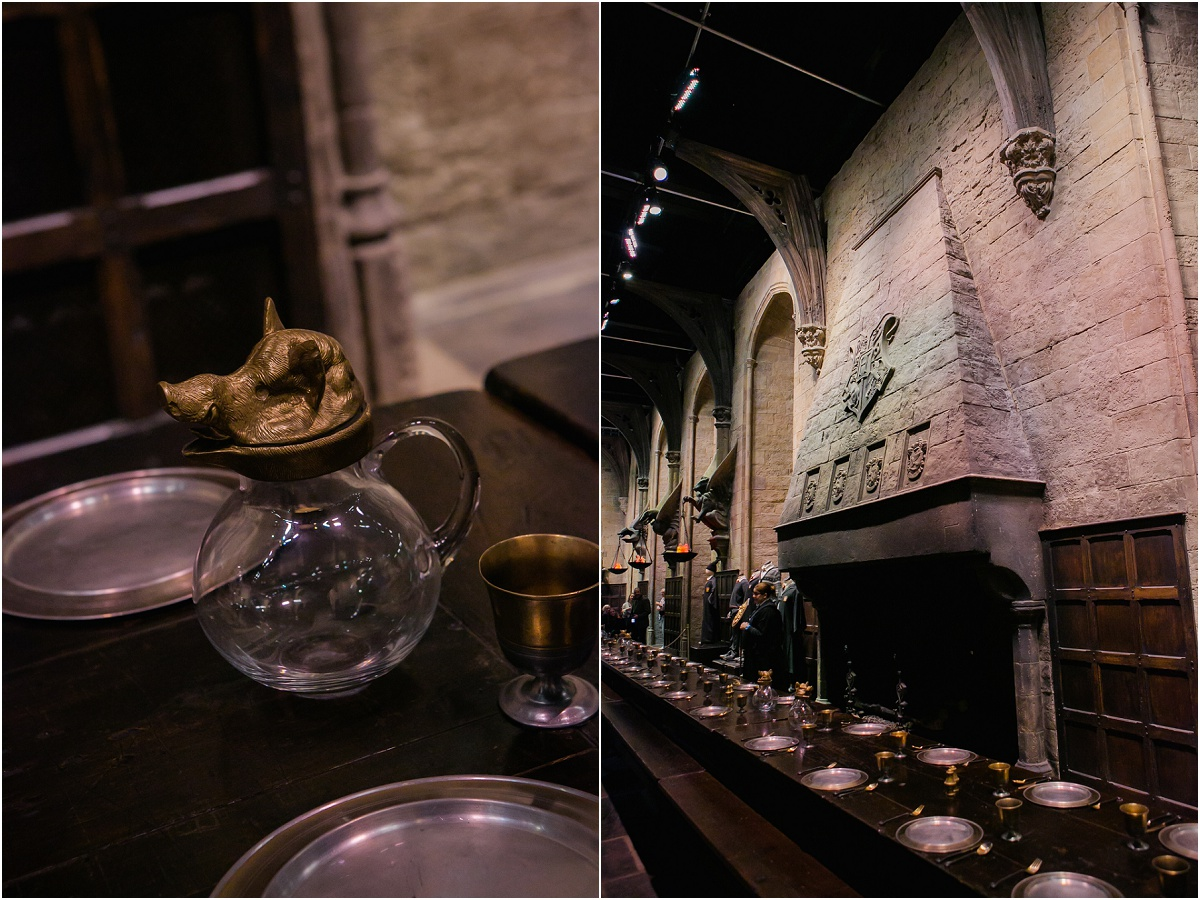 Harry Potter Studios Terra Cooper Photography_3750.jpg