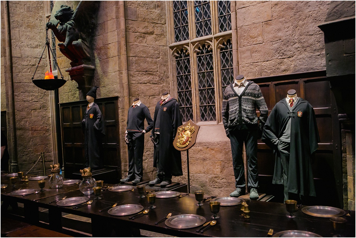 Harry Potter Studios Terra Cooper Photography_3752.jpg
