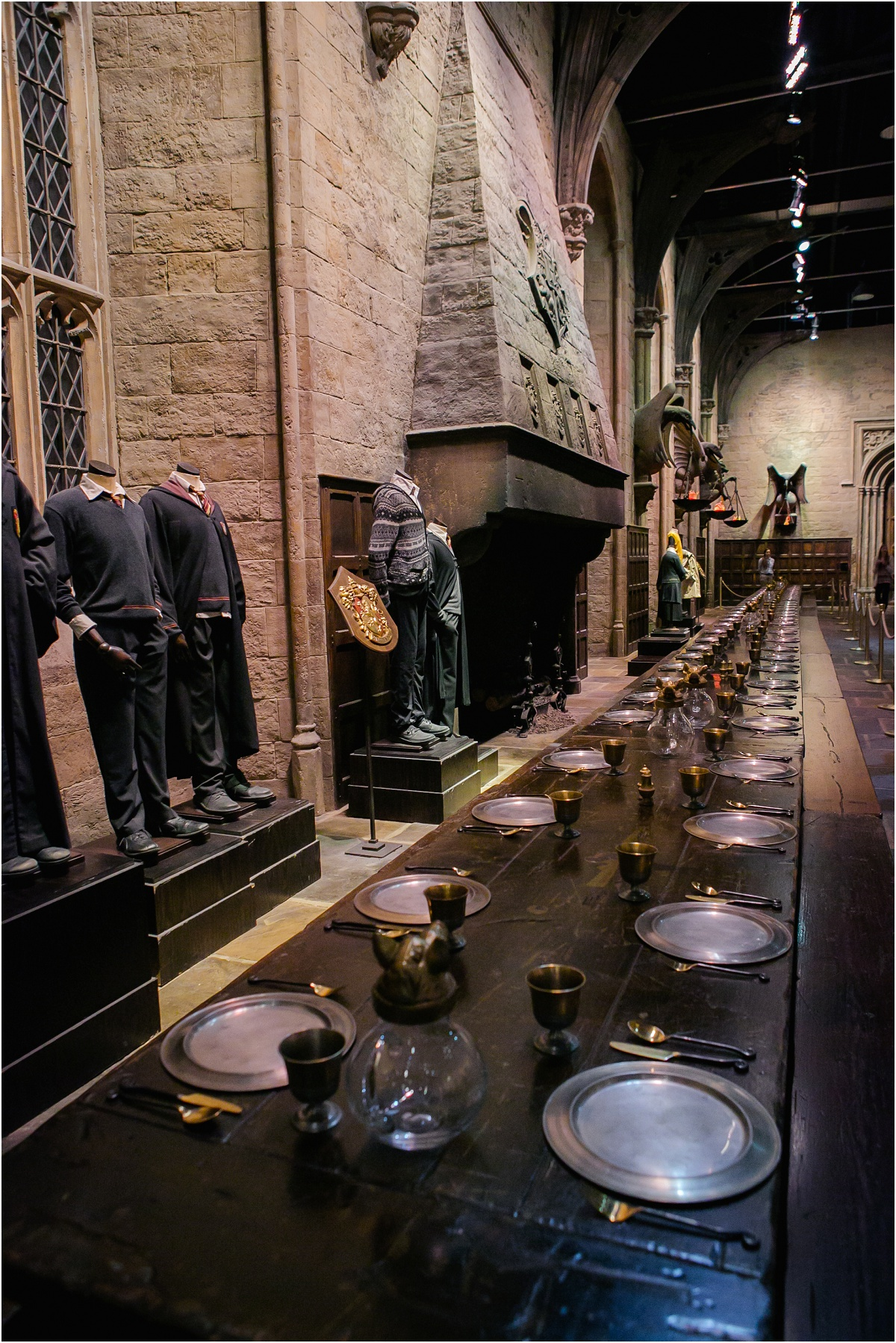 Harry Potter Studios Terra Cooper Photography_3753.jpg