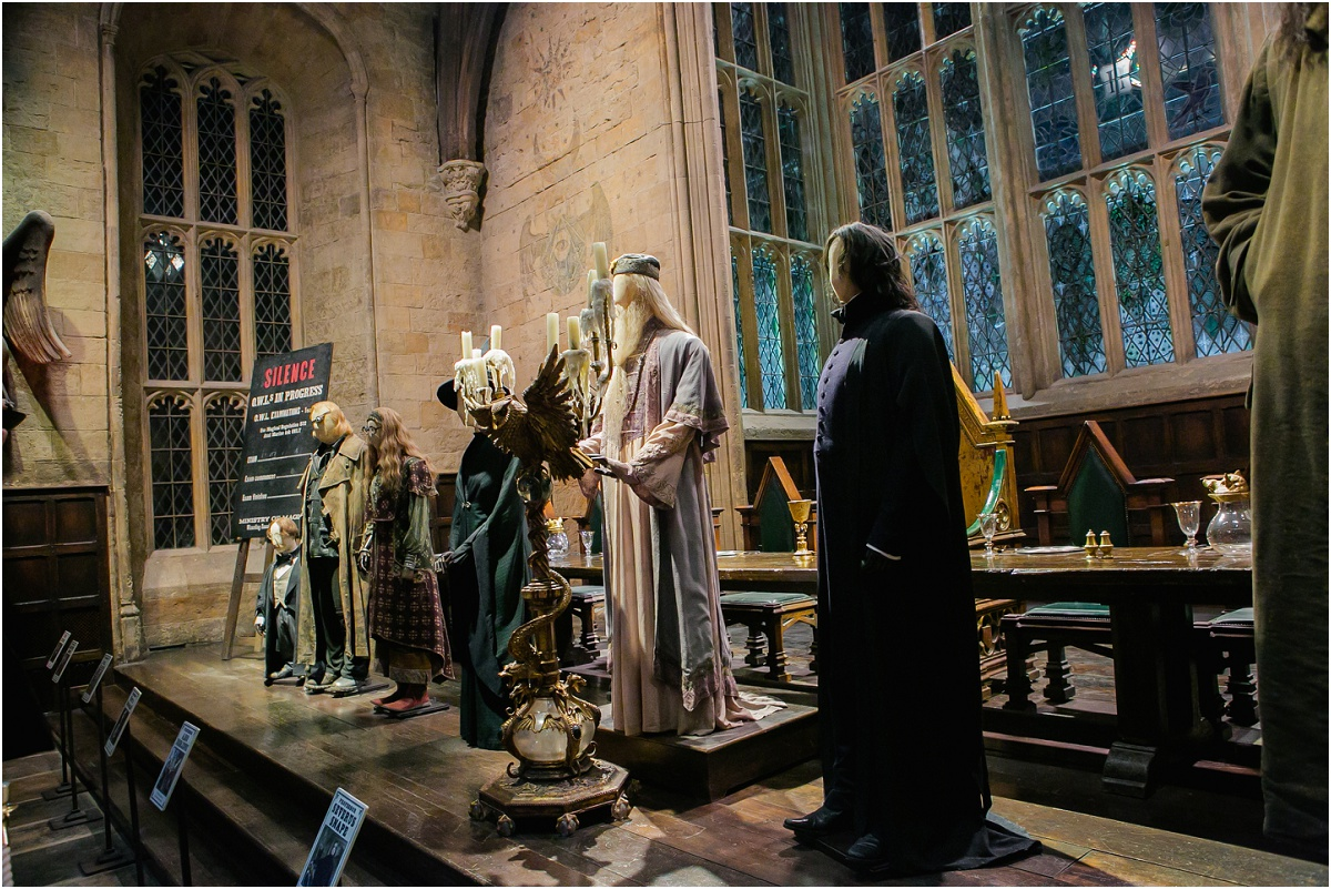 Harry Potter Studios Terra Cooper Photography_3755.jpg