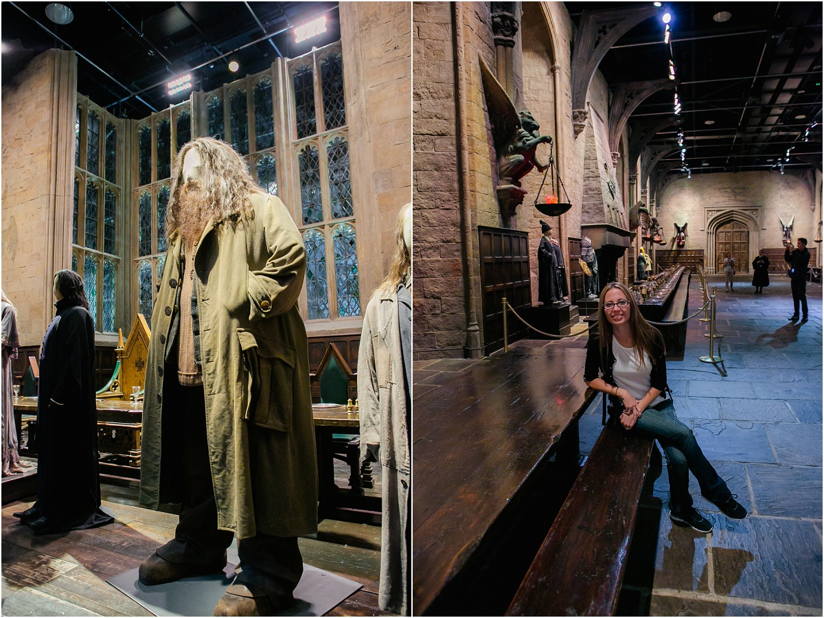 Harry Potter Studios Terra Cooper Photography_3757.jpg
