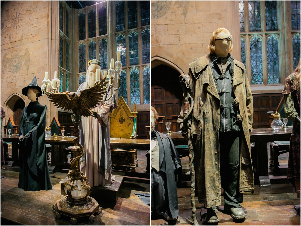Harry Potter Studios Terra Cooper Photography_3758.jpg