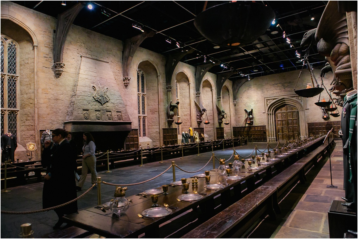 Harry Potter Studios Terra Cooper Photography_3761.jpg