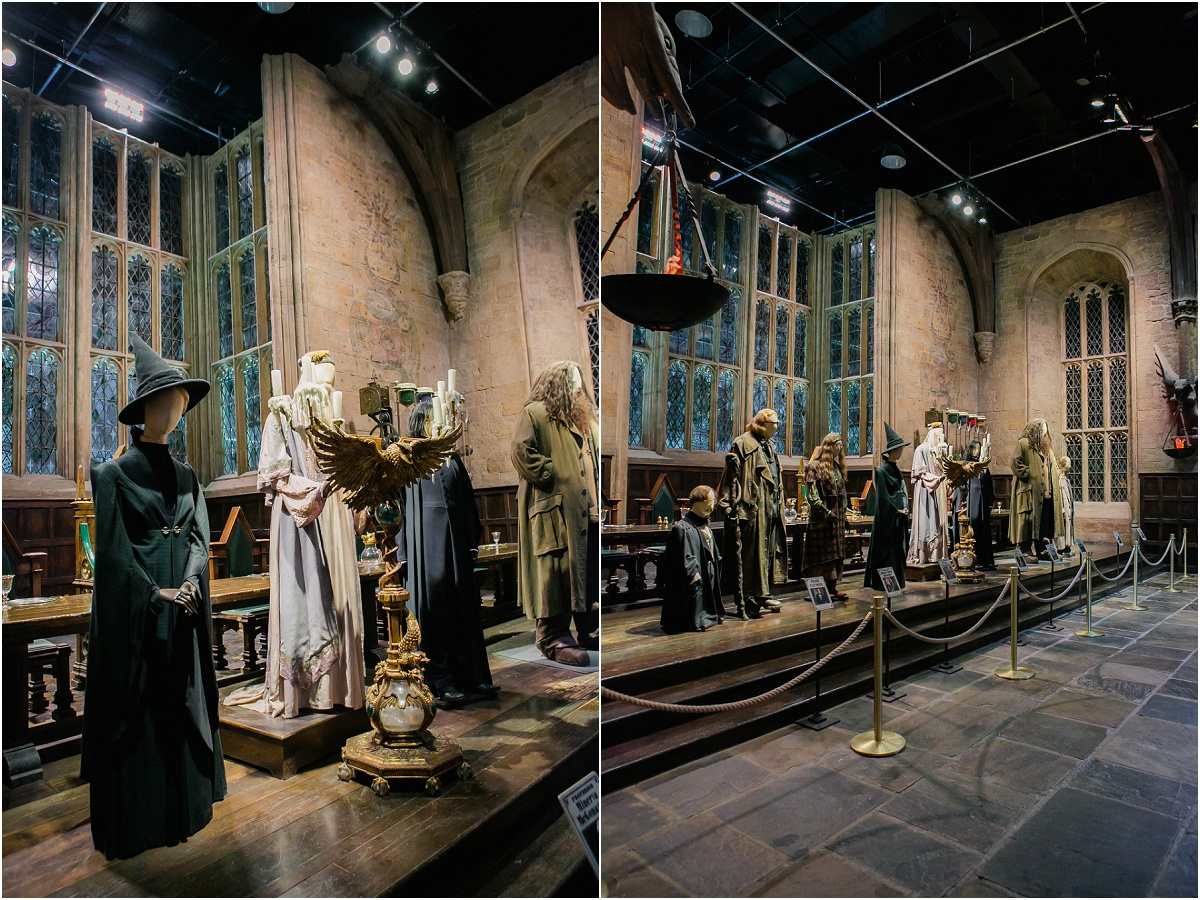 Harry Potter Studios Terra Cooper Photography_3762.jpg