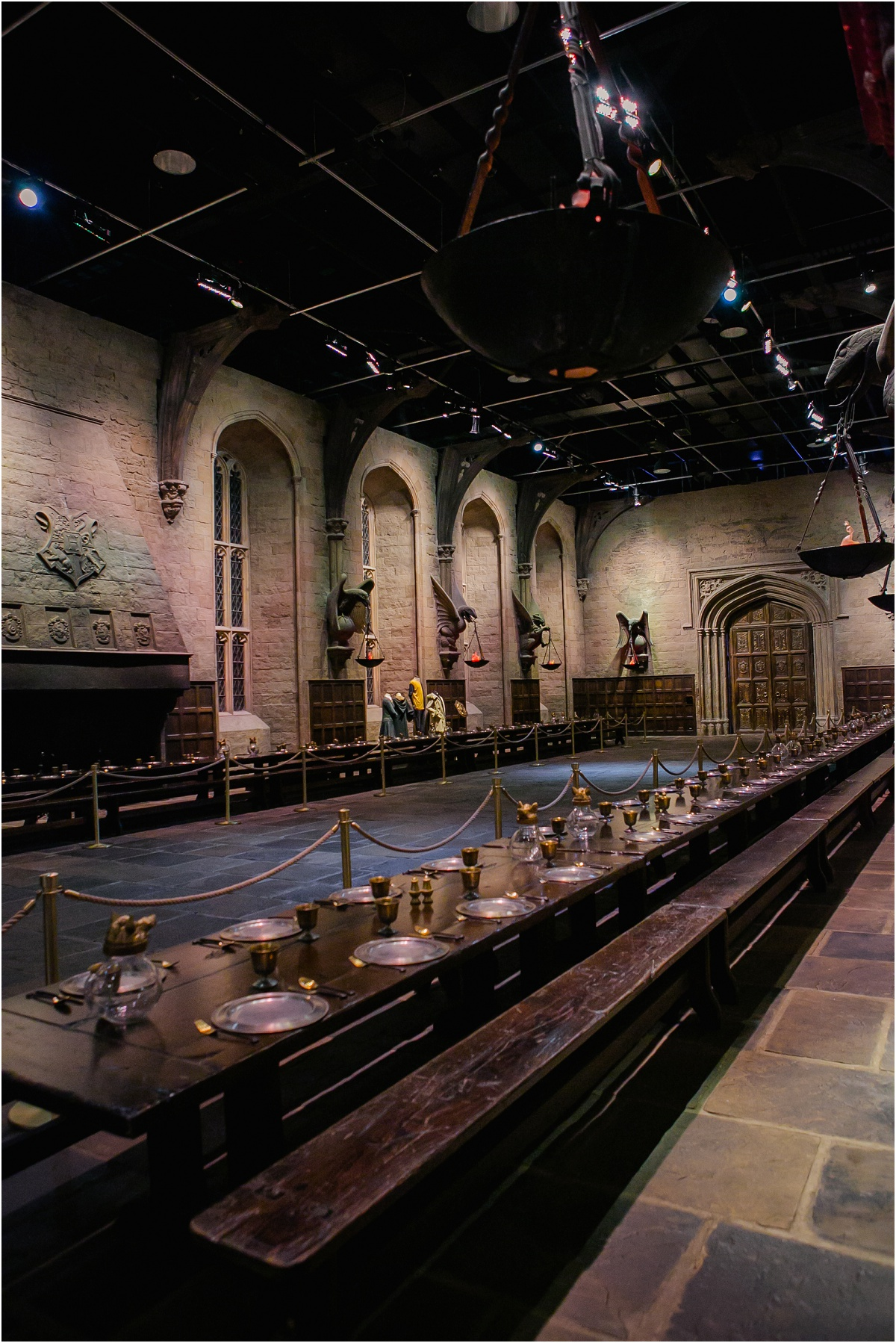 Harry Potter Studios Terra Cooper Photography_3763.jpg