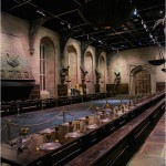 Harry Potter Studios | Part One | Terra Cooper Photography