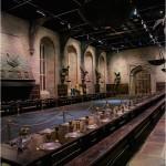 Harry Potter Studios   Part One   Terra Cooper Photography