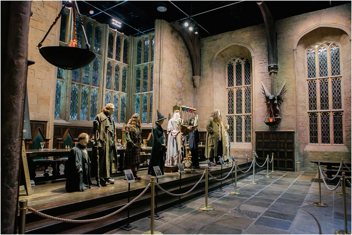 Harry Potter Studios Terra Cooper Photography_3764.jpg