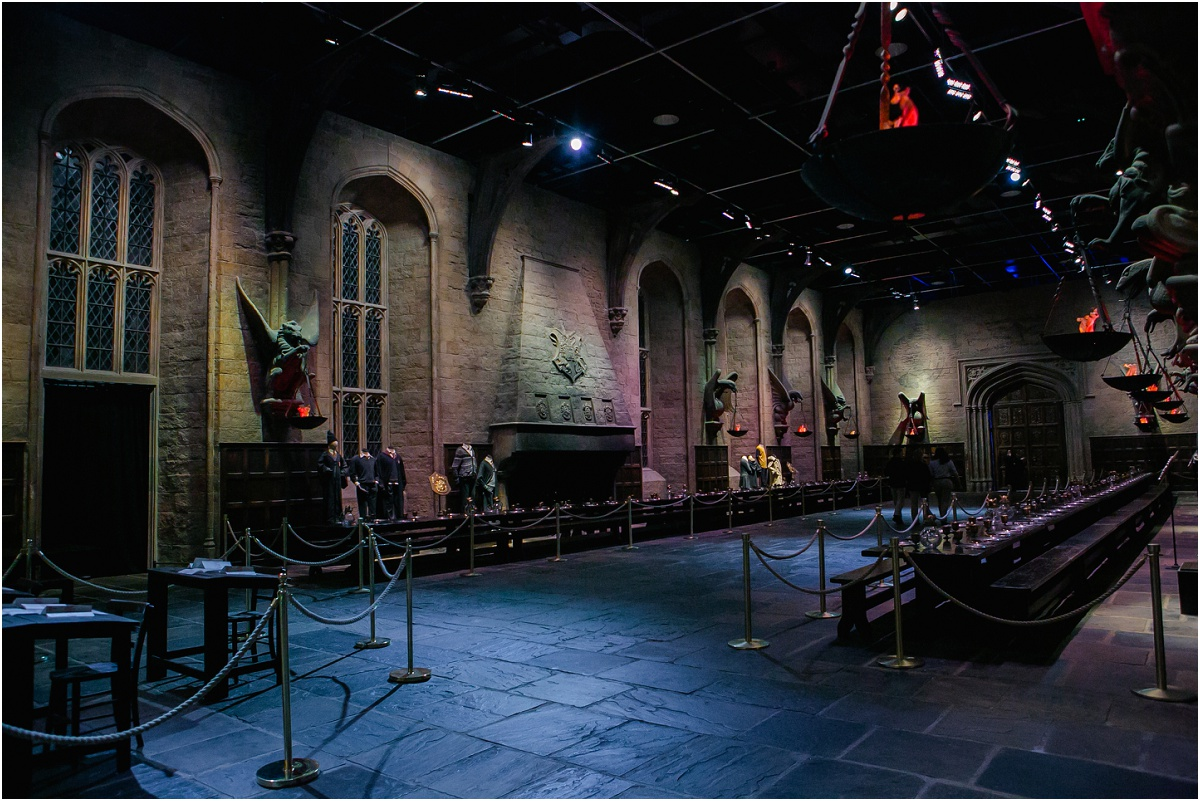 Harry Potter Studios Terra Cooper Photography_3765.jpg