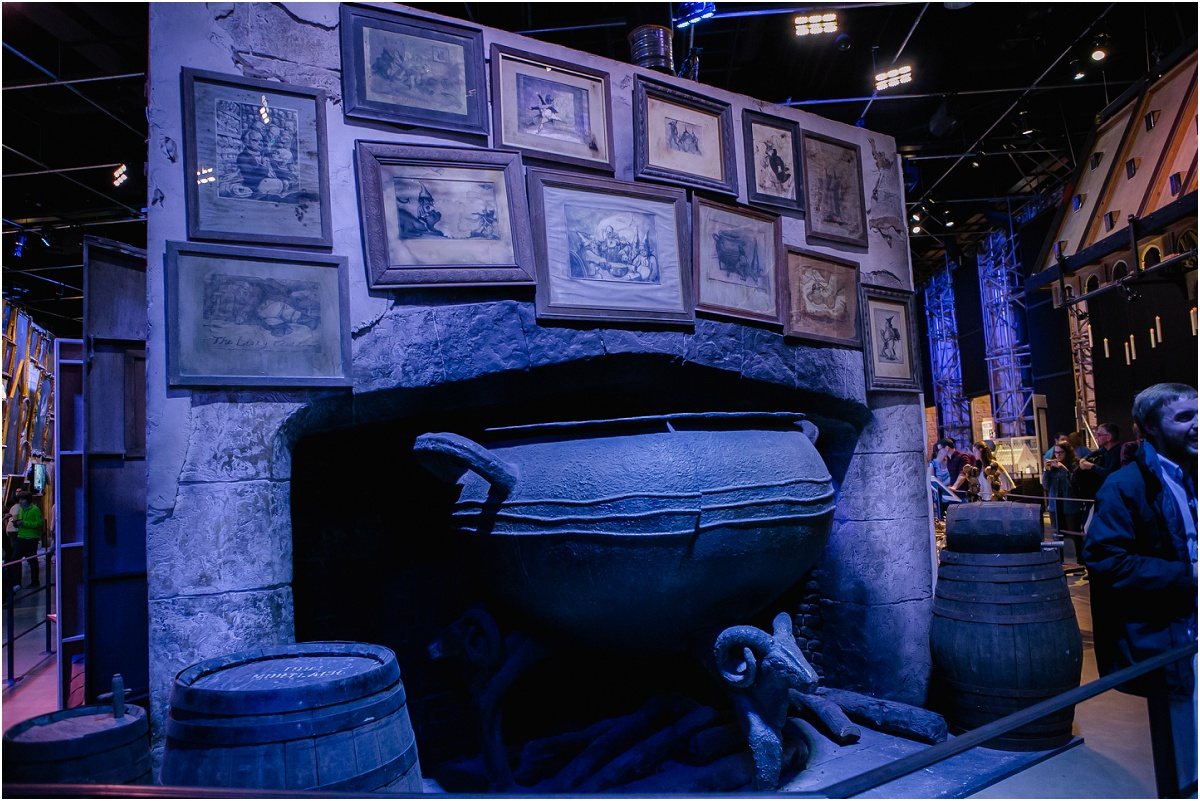 Harry Potter Studios Terra Cooper Photography_3776.jpg