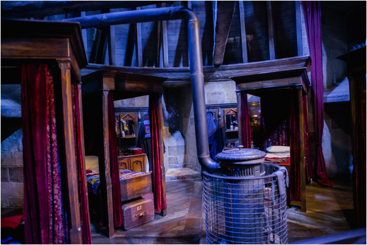 Harry Potter Studios Terra Cooper Photography_3778.jpg