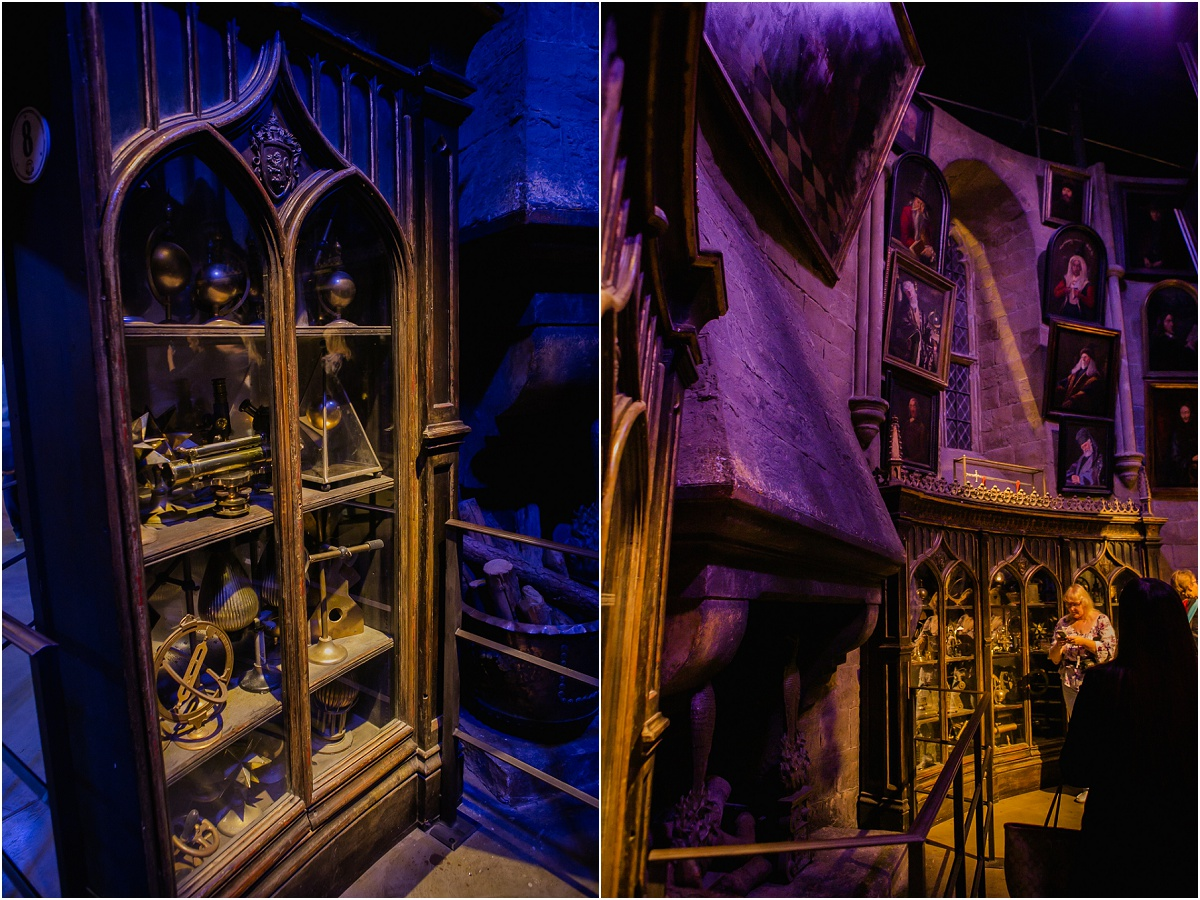 Harry Potter Studios Terra Cooper Photography_3792.jpg