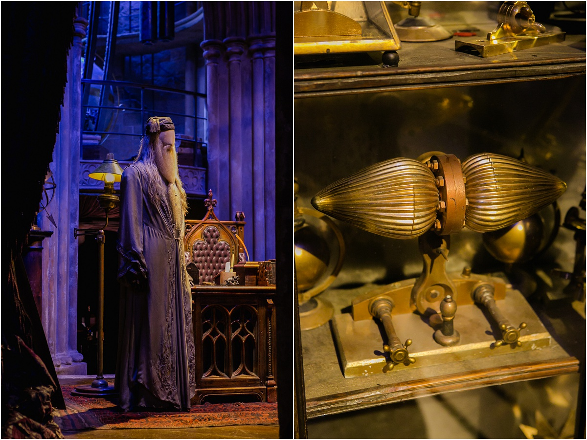 Harry Potter Studios Terra Cooper Photography_3795.jpg