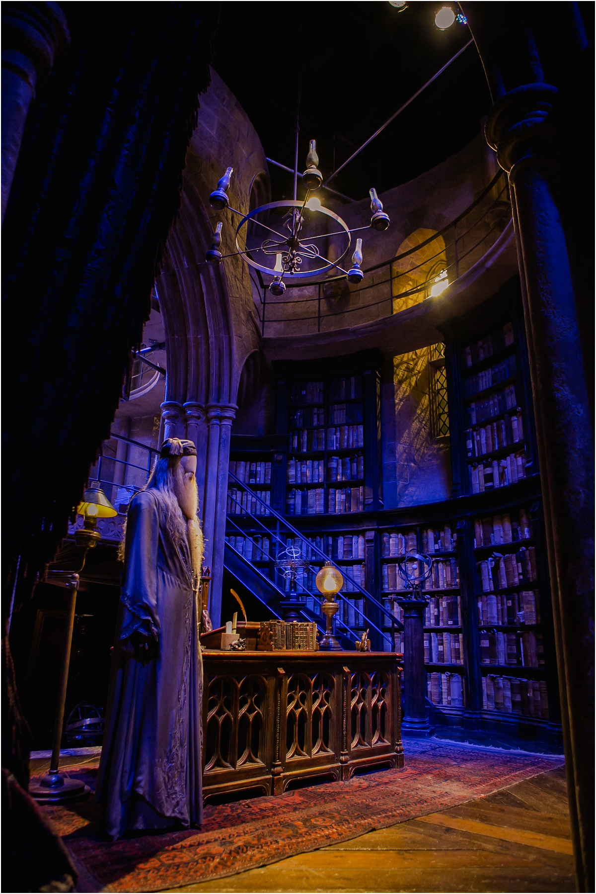Harry Potter Studios Terra Cooper Photography_3796.jpg