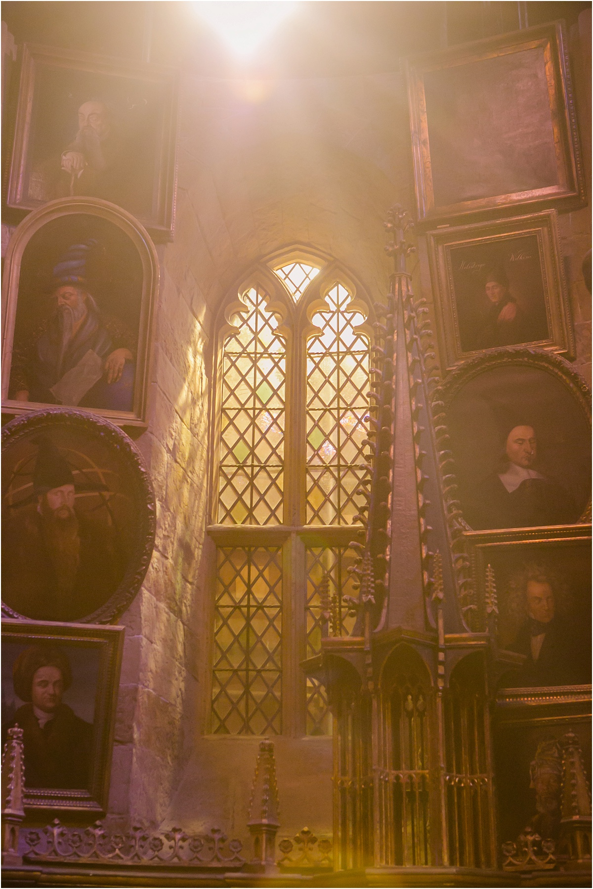 Harry Potter Studios Terra Cooper Photography_3798.jpg