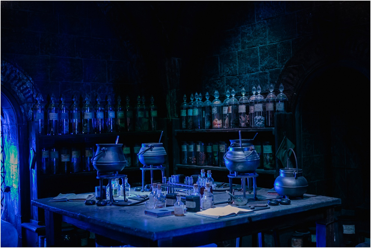 Harry Potter Studios Terra Cooper Photography_3818.jpg