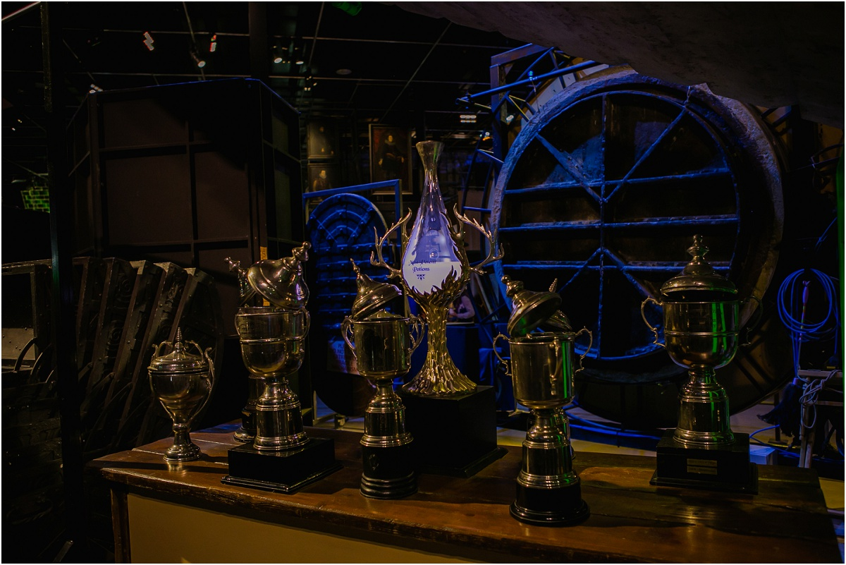 Harry Potter Studios Terra Cooper Photography_3842.jpg