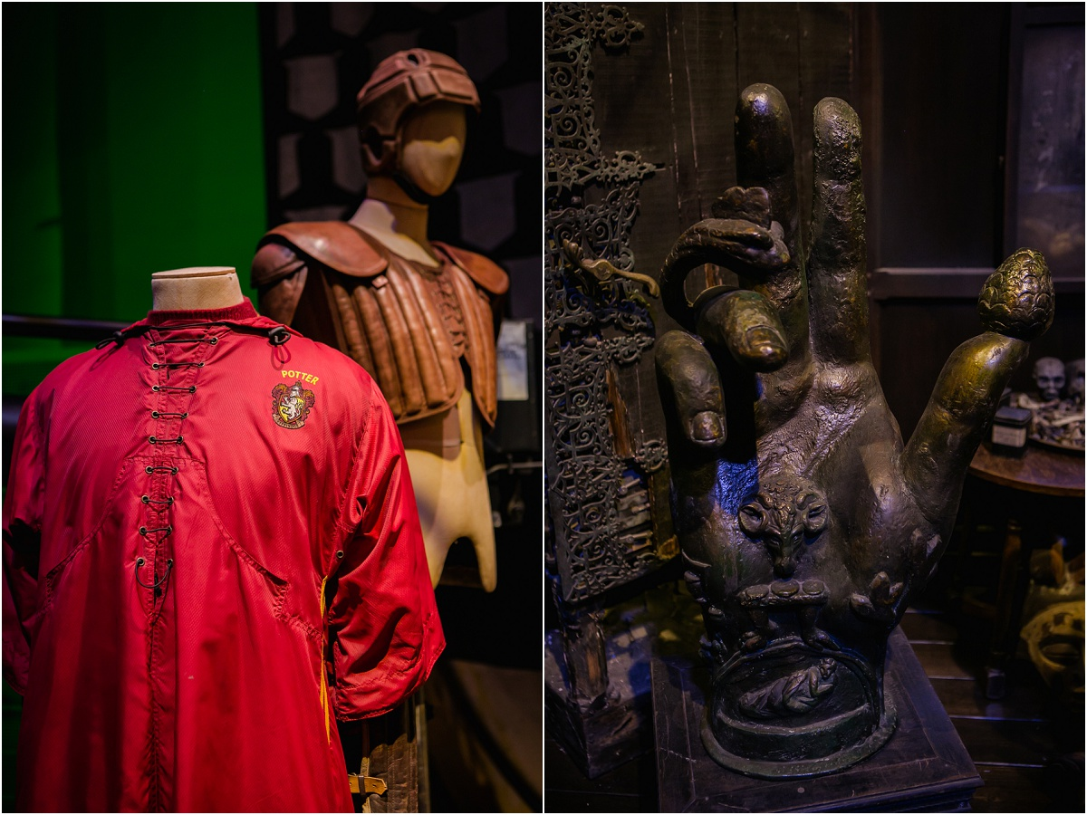Harry Potter Studios Terra Cooper Photography_3845.jpg