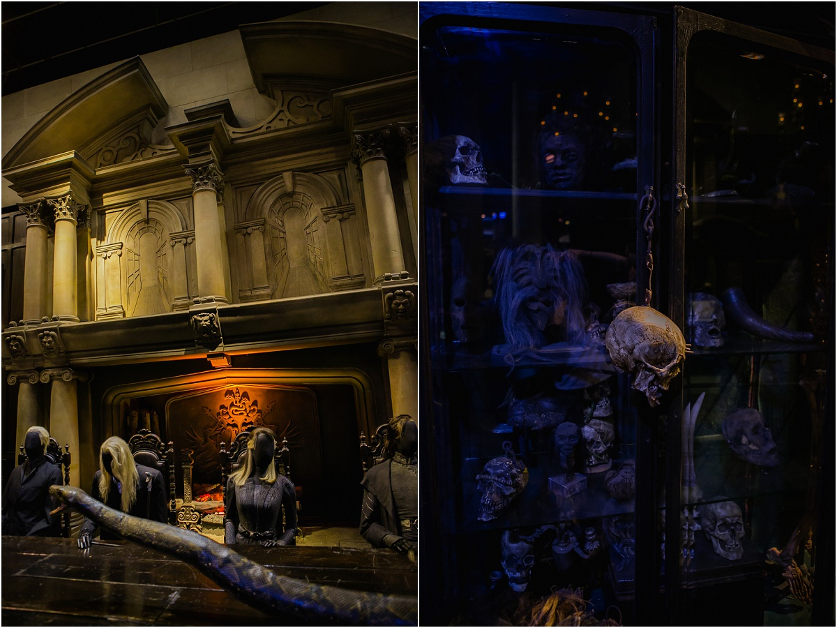 Harry Potter Studios Terra Cooper Photography_3852.jpg