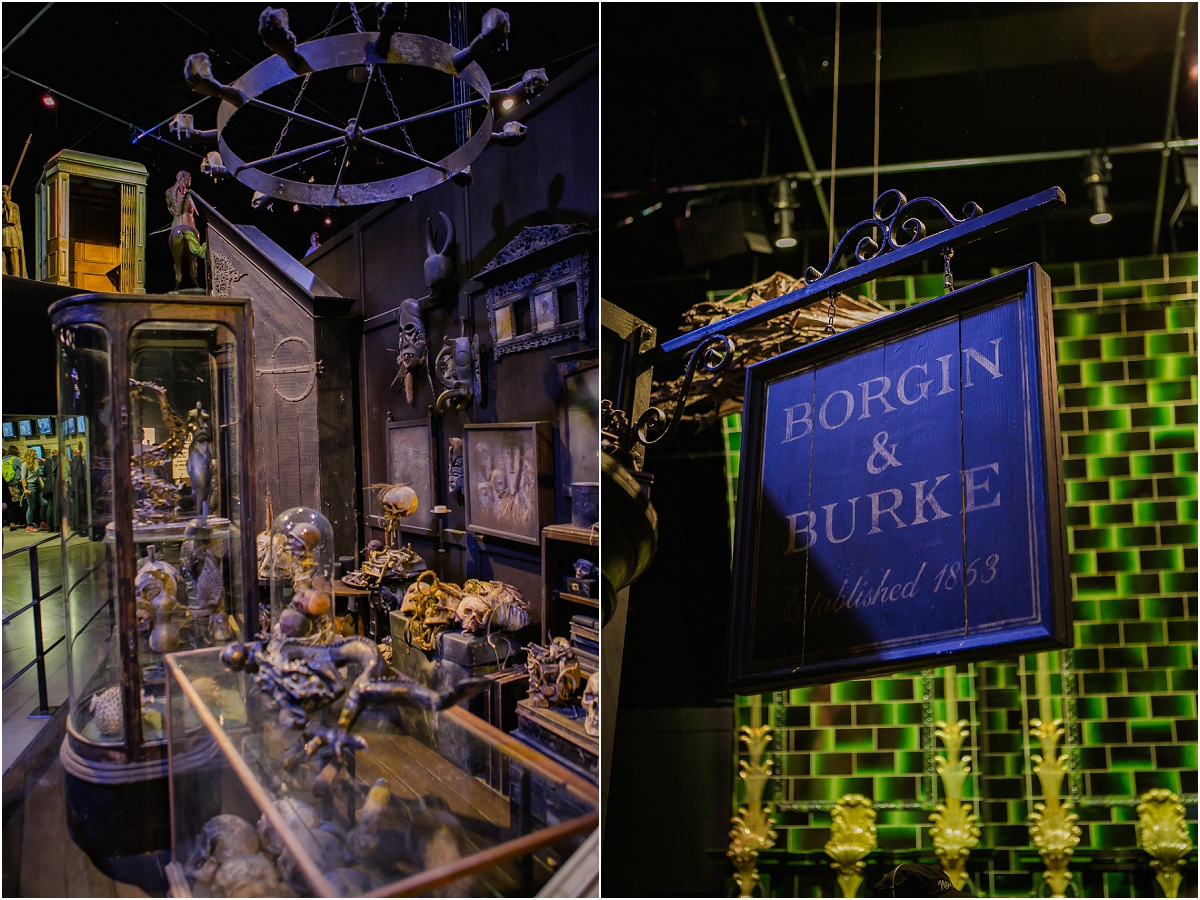 Harry Potter Studios Terra Cooper Photography_3855.jpg