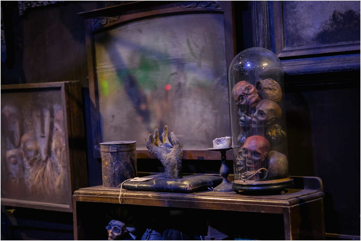 Harry Potter Studios Terra Cooper Photography_3856.jpg