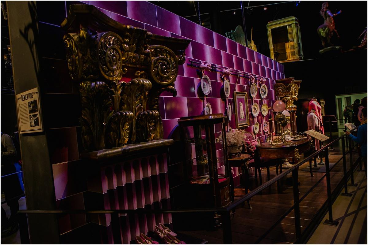 Harry Potter Studios Terra Cooper Photography_3862.jpg