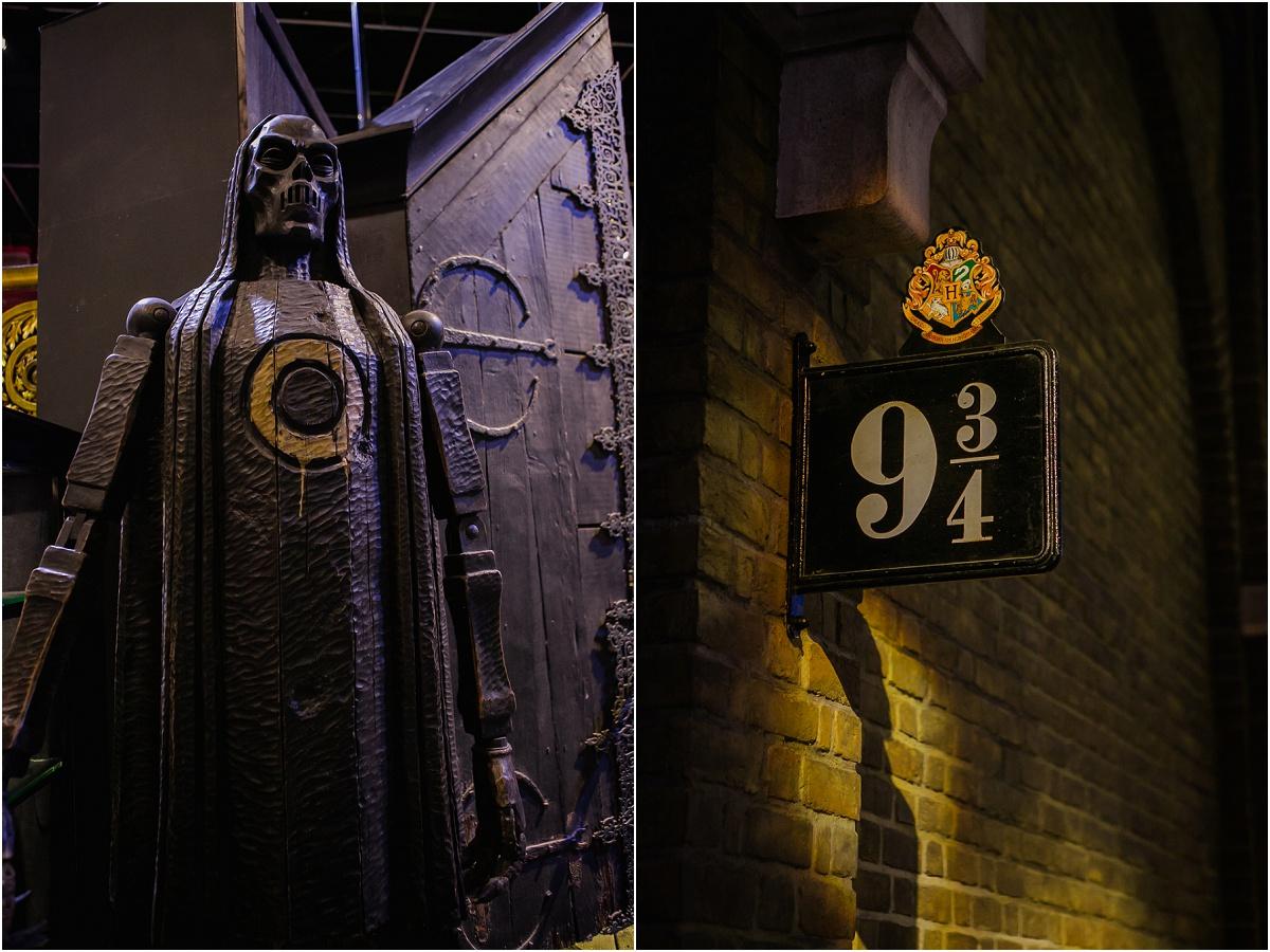 Harry Potter Studios Terra Cooper Photography_3873.jpg