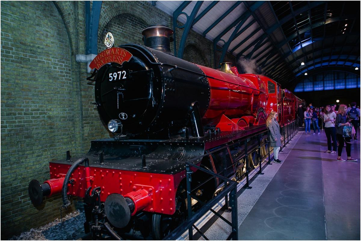 Harry Potter Studios Terra Cooper Photography_3880.jpg
